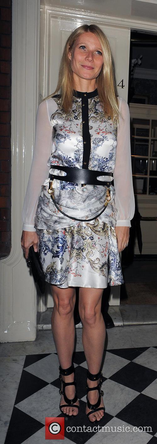 Gwyneth Paltrow 17