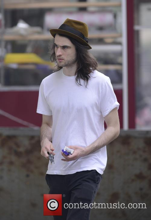 tom sturridge tom sturridge in manhattan after 3682153