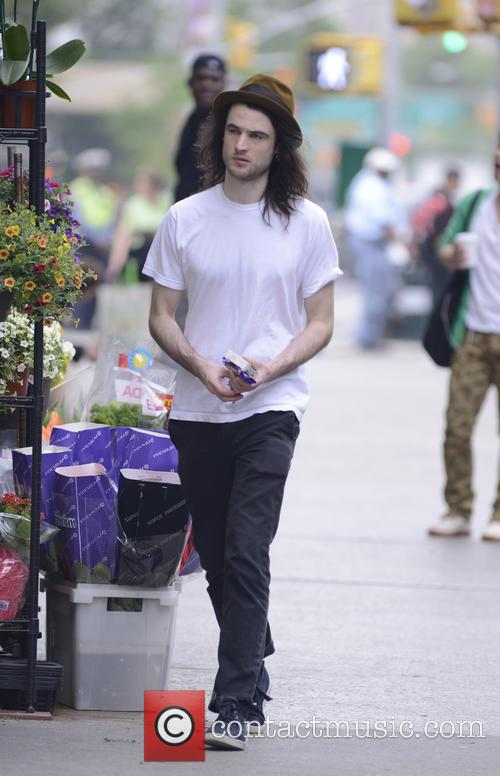 tom sturridge tom sturridge in manhattan after 3682171