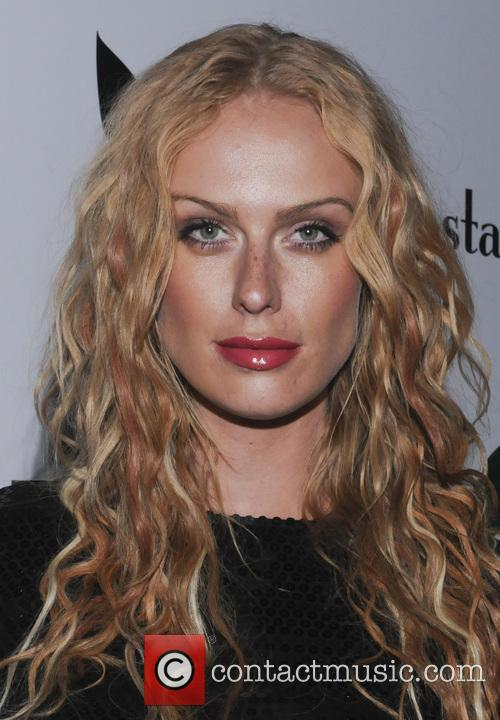 Caridee English 5