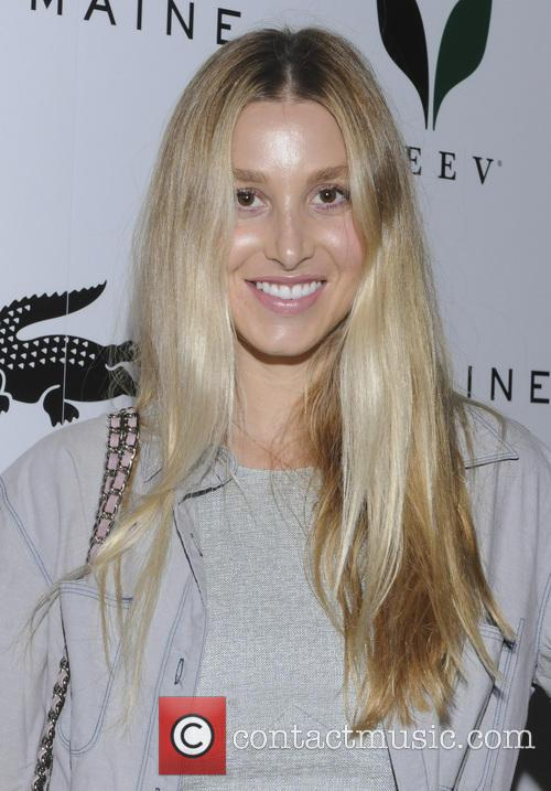 Whitney Port 3