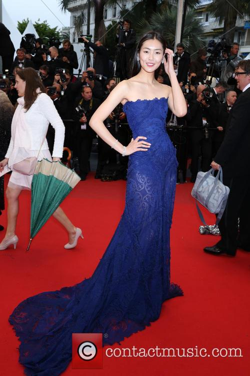 66th Cannes Film Festival - All Is Lost...