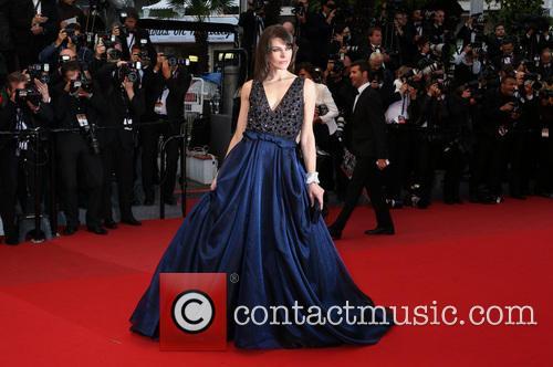 milla jovovich 66th cannes film festival  3682029