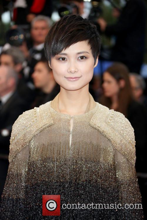 li yuchun cff all is lost premiere 3681480