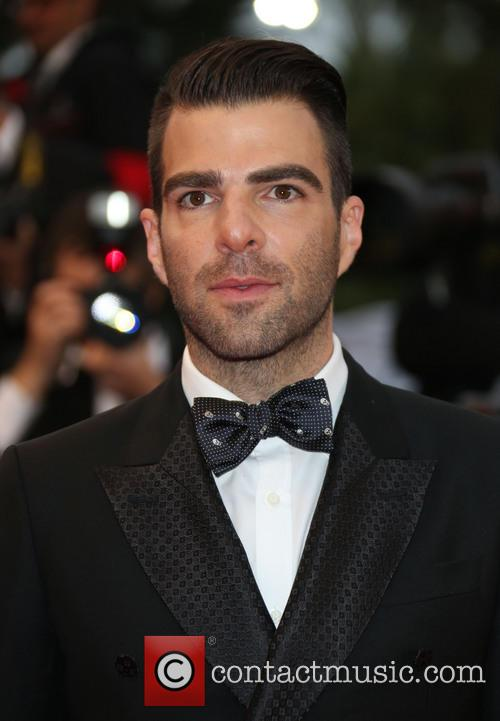 zachary quinto cff all is lost premiere 3681485