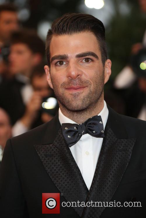 zachary quinto cff all is lost premiere 3681486