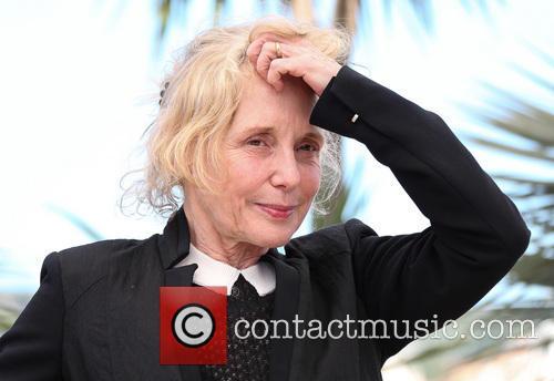 claire denis 66th cannes film festival  3680867