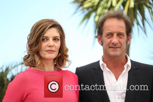 Vincent Lindon and Chiara Mastroianni 3
