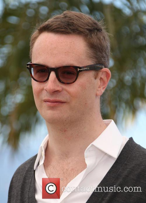 Nicolas Winding Refn, Cannes Film Festival