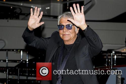 Roberto Cavalli 7