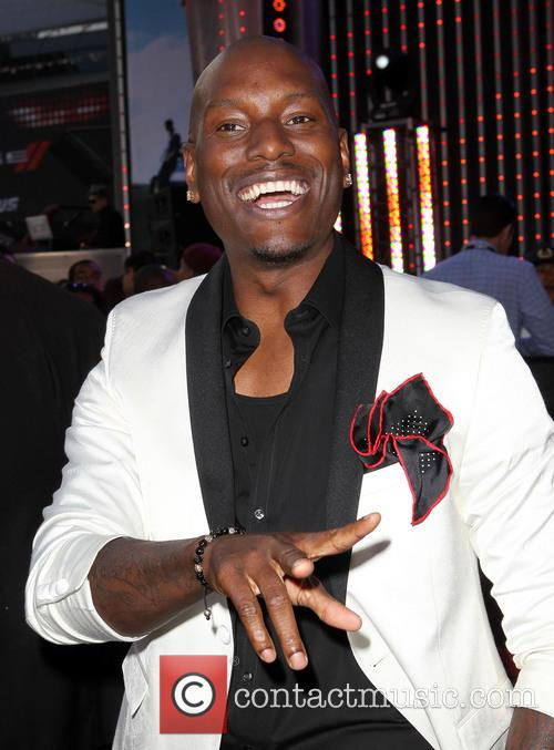 tyrese gibson fast the furious 6 los 3680172
