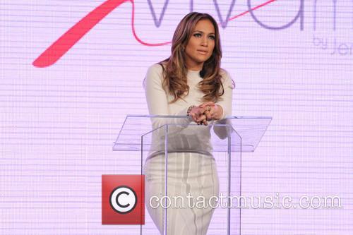 Jennifer Lopez 31