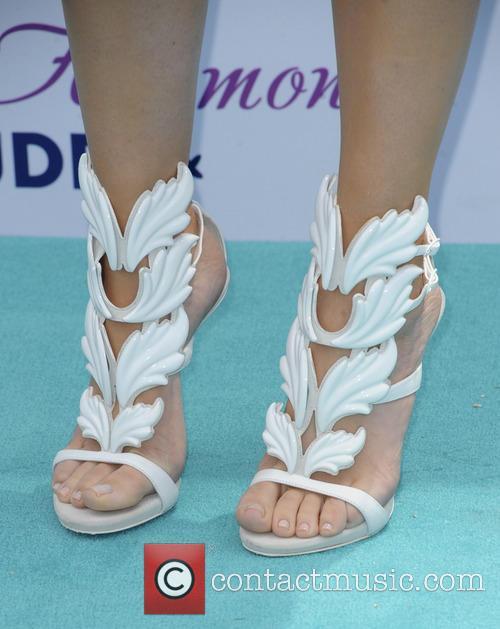 Khloe Kardashian 24