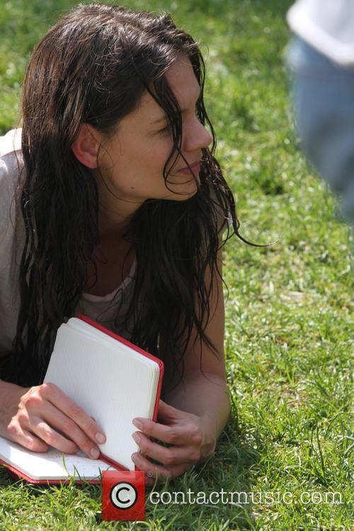 Katie Holmes 10
