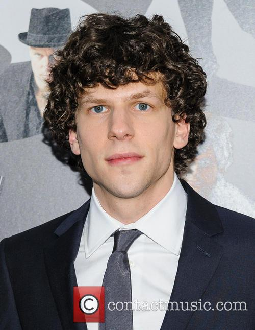 jesse eisenberg now you see me premiere 3680073
