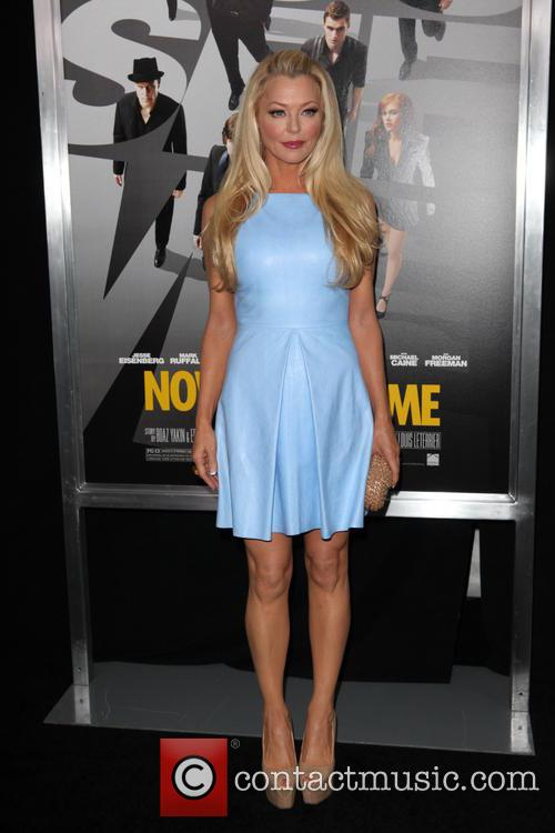 charlotte ross new york premiere of now 3680246