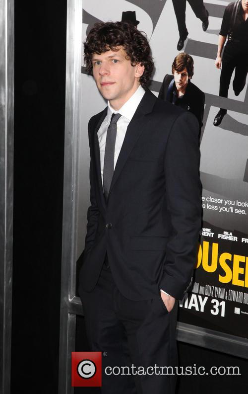 jesse eisenberg new york premiere of now 3680227