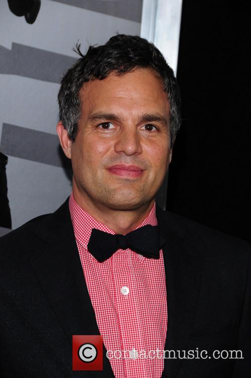 mark ruffalo new york premiere of now 3680434