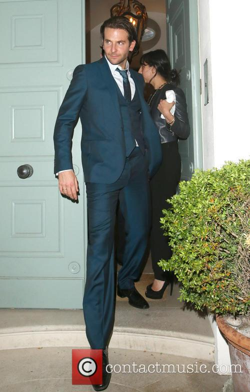 bradley cooper the hangover part iii afterparty 3682582