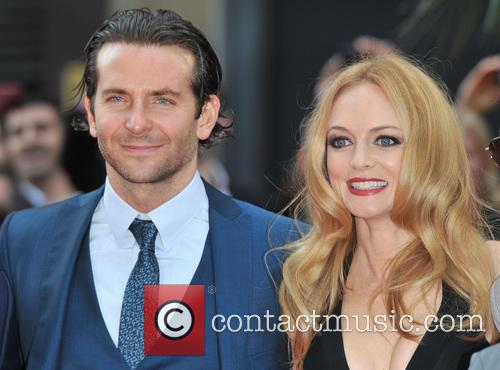 bradley cooper heather graham the hangover part iii 3682195
