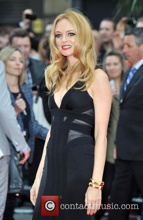 Heather Graham 64