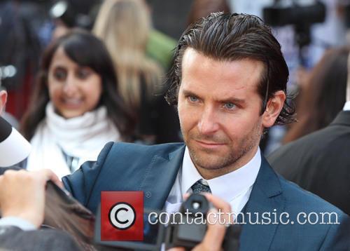 Bradley Cooper 19