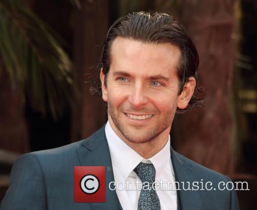Bradley Cooper 20