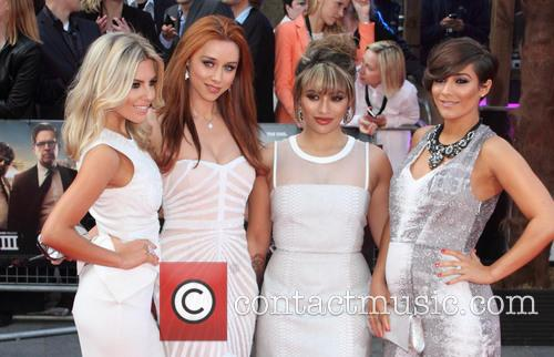 the saturdays the hangover part iii premiere 3682911