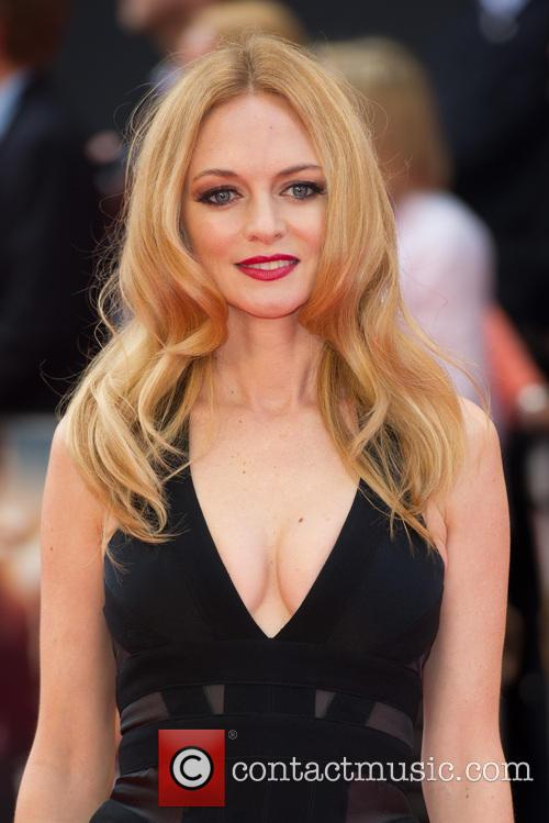 Heather Graham 47