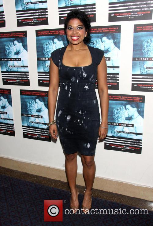 Rebecca Naomi Jones 2
