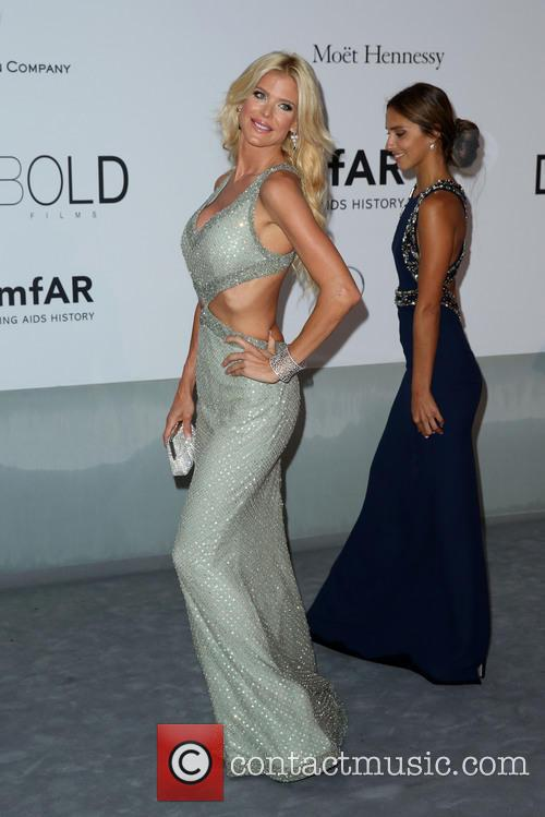 amfAR 21st Annual Cinema Against AIDS