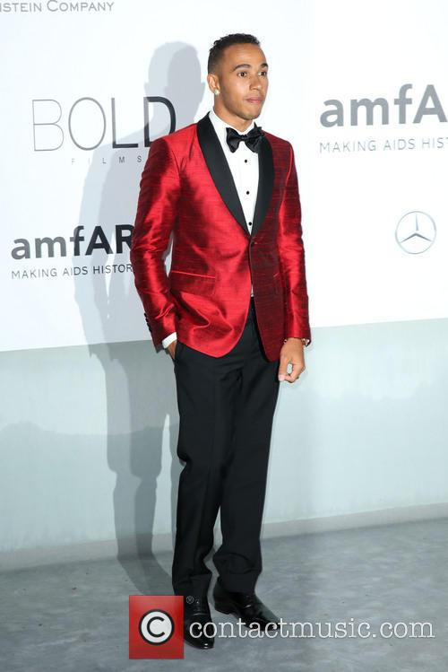 AmFar's 21st Cinema Against Aids Gala - Arrivals
