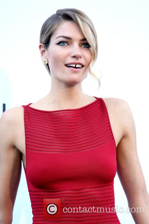 Jessica Hart 1