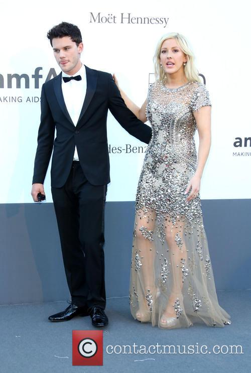 jeremy irvine dating 2013 'great expectations' movie review pip (jeremy 2013 email the author follow @mr and later, as a young man, by that actor's older brother, jeremy irvine.