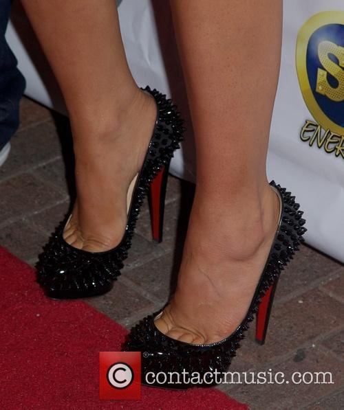 Melissa Gorga 3