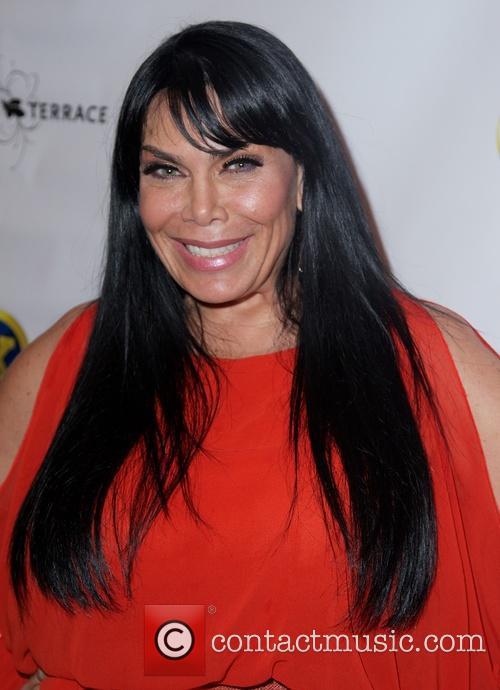 Renee Graziano 3