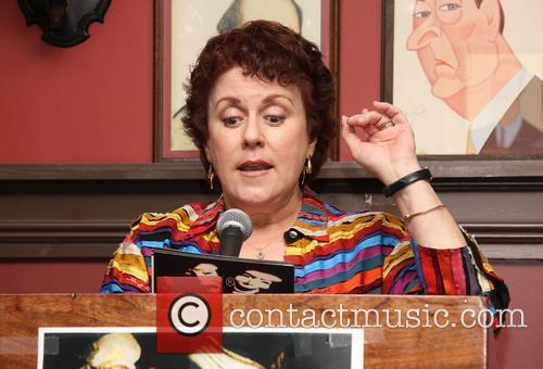 Judy Kaye 4