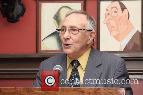 Simon Saltzman 1