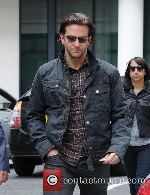 Bradley Cooper 1
