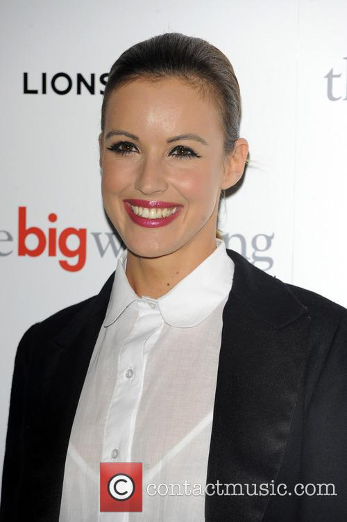 Charlie Webster 2