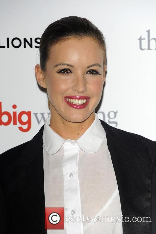 Charlie Webster