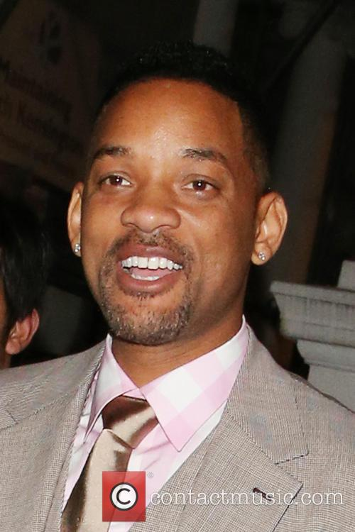 will smith dj ace performance at boujis 3684731