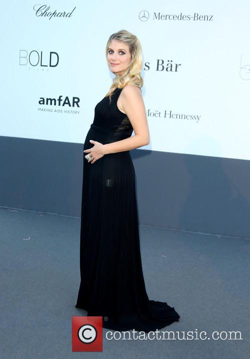 Melanie Laurent, Cannes Film Festival