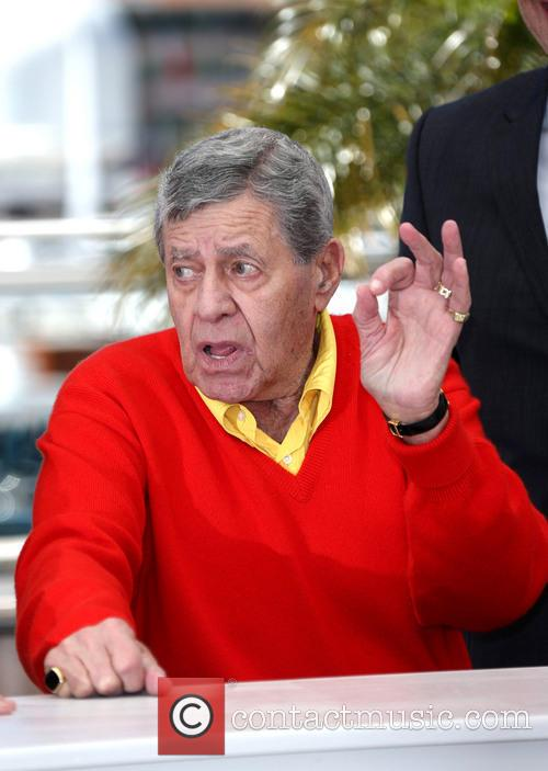 jerry lewis 66th cannes film festival 3685197