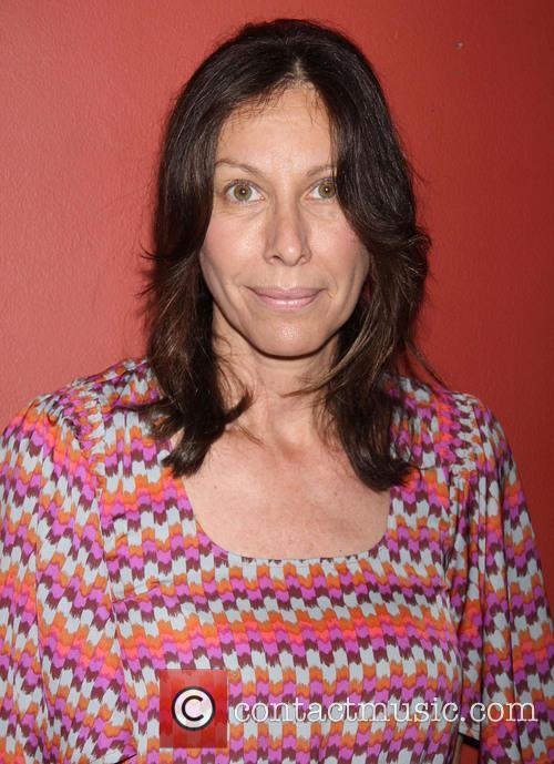 Ilana Levine 2