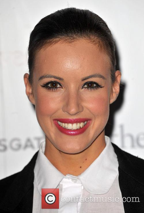 Charlie Webster 8