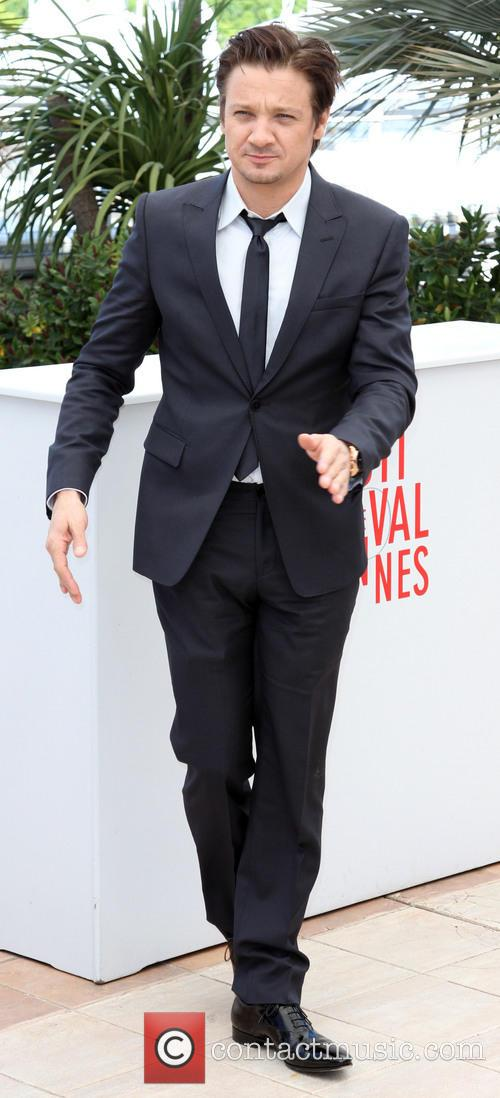 66th Cannes Film Festival - 'The Immigrant' -...