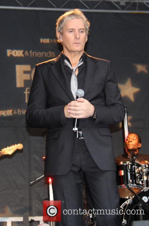 Michael Bolton 20