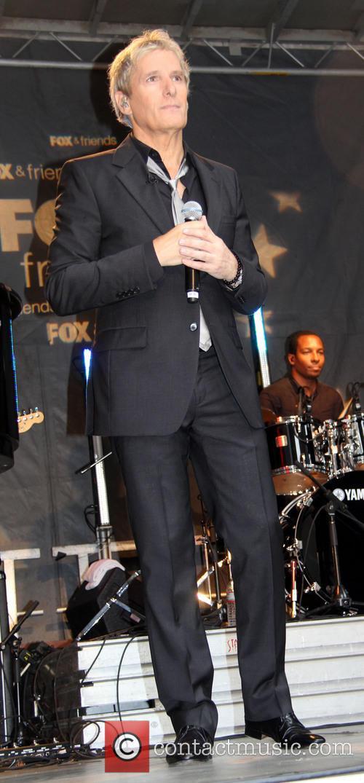 Michael Bolton 24