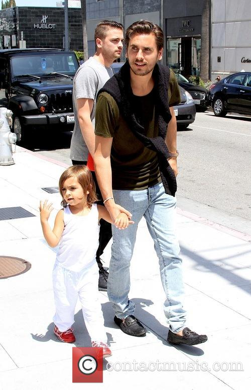 scott disick mason disick scott disick and son 3686409